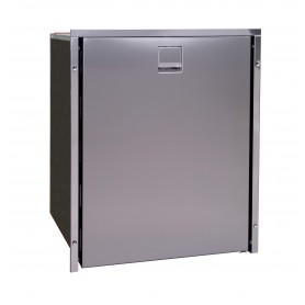 ISOTHERM CRUISE INOX 85/V CLEAN TOUCH