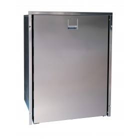 ISOTHERM CRUISE INOX 130/V CLEAN TOUCH